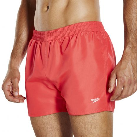 "SPEEDO MENS WATER SHORTS.NEW FITTED LEISURE 13"" QUICK DRY TRUNKS/SWIMMERS 8s 352"